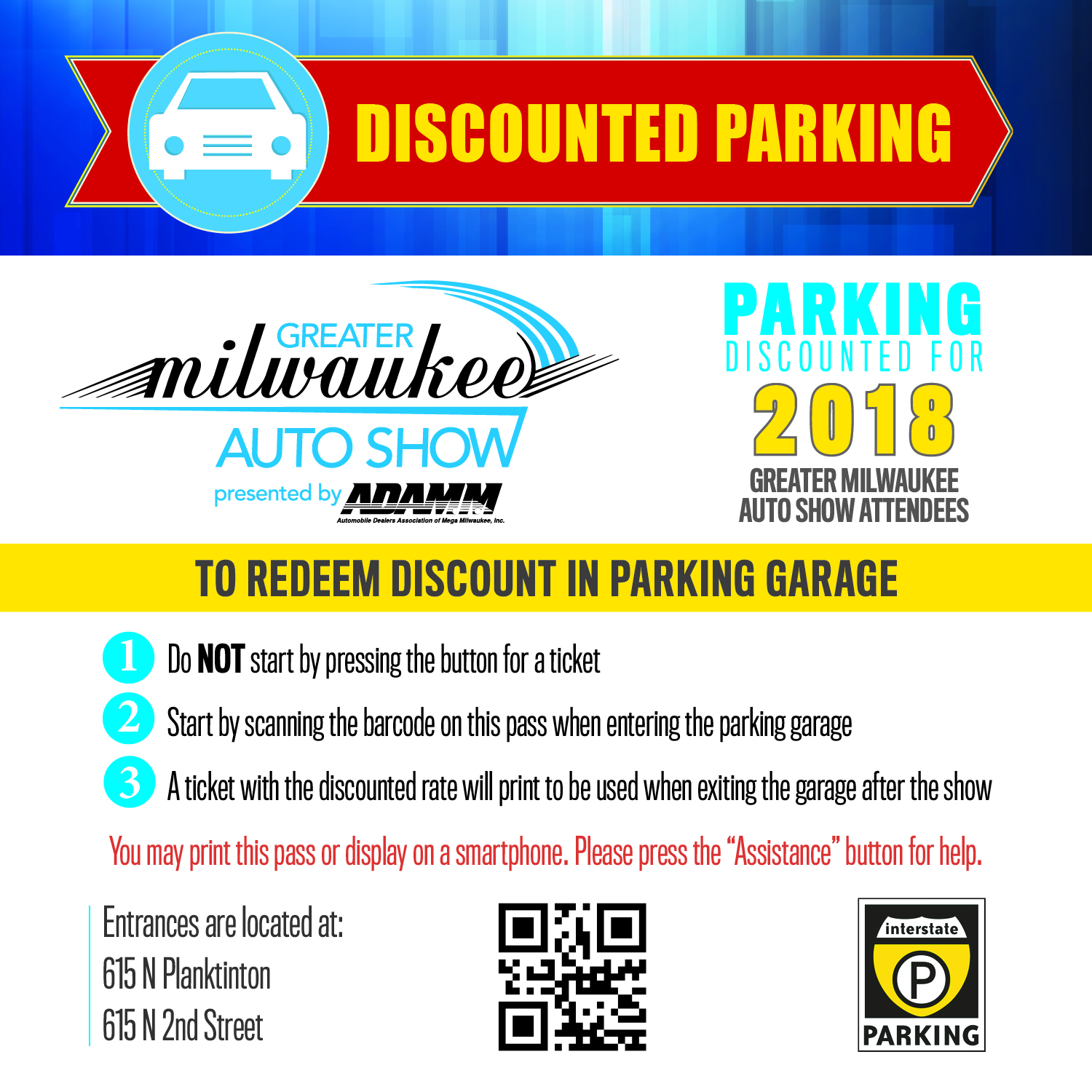 06_2294_16_Milwaukee Discounted Parking Pass