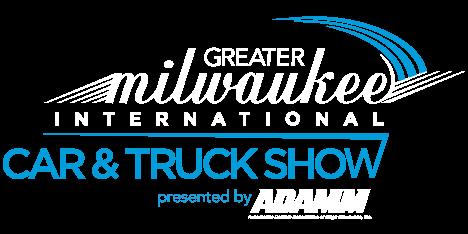 Info Milwaukee International Autoshow - Car show milwaukee 2018