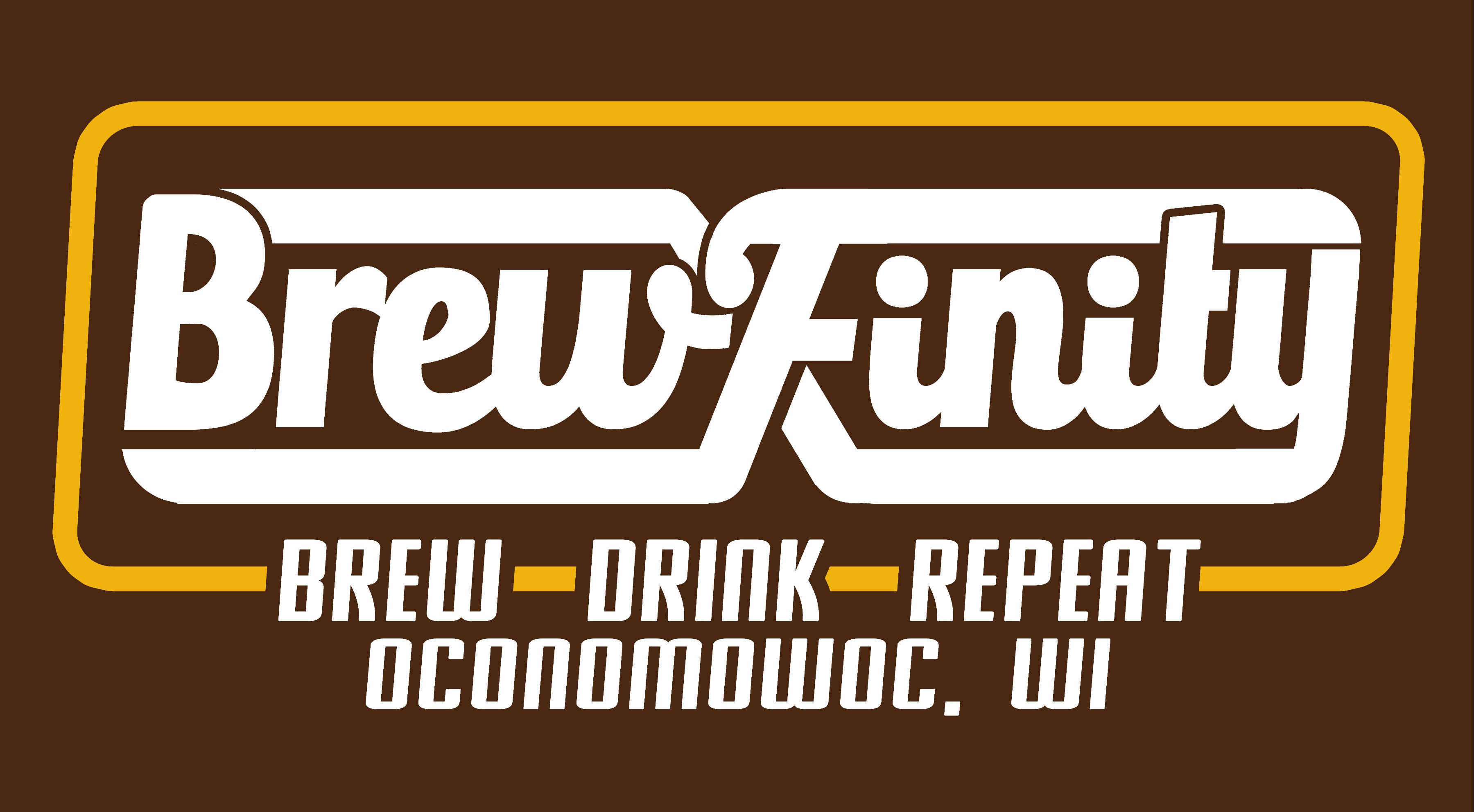 Brewfinity