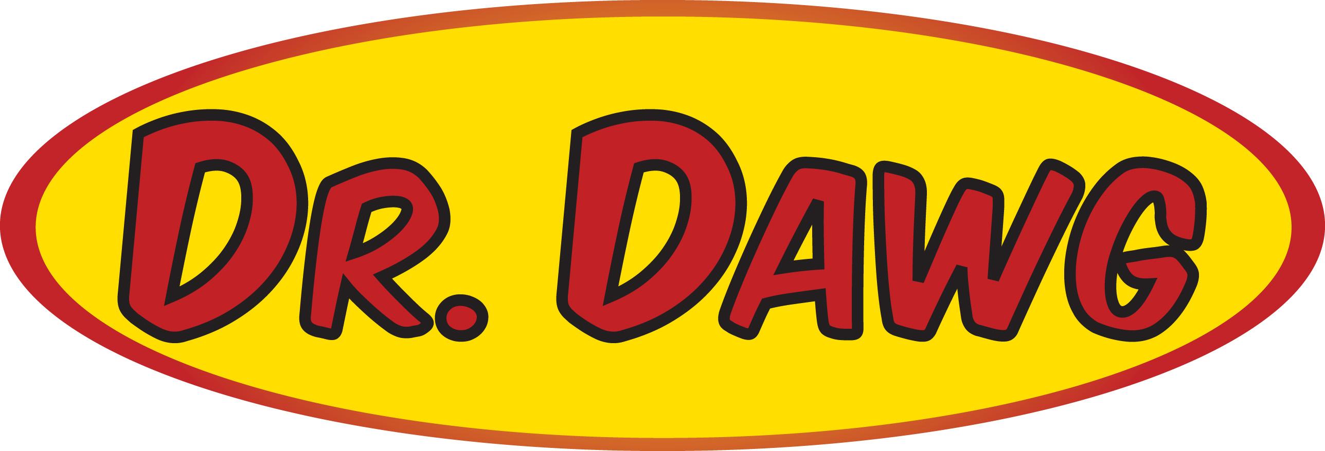 Dr. Dawg