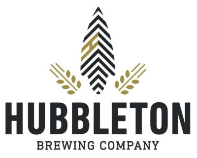 Hubbleton Brewing Company