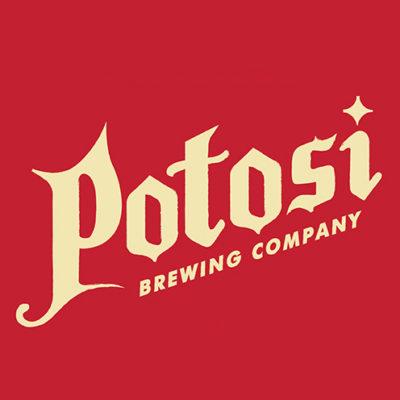 Patosi Brewing Company