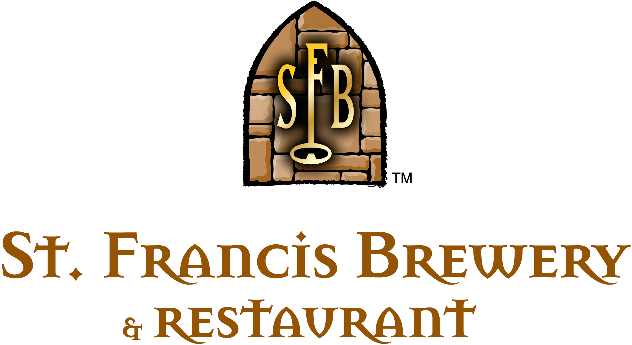 St. Francis Brewery and Restaurant