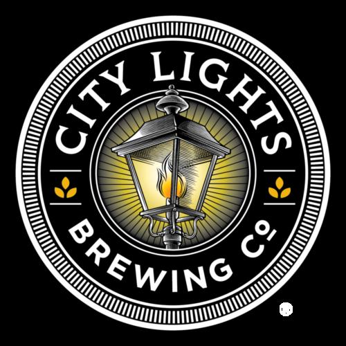 City Lights Brewing