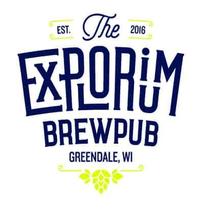 The Explorium Brewpub
