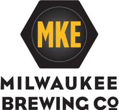 Milwaukee Brewing Co