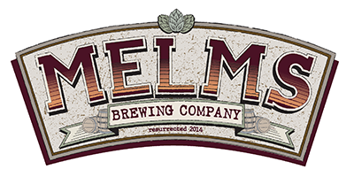 Melms Brewing Company