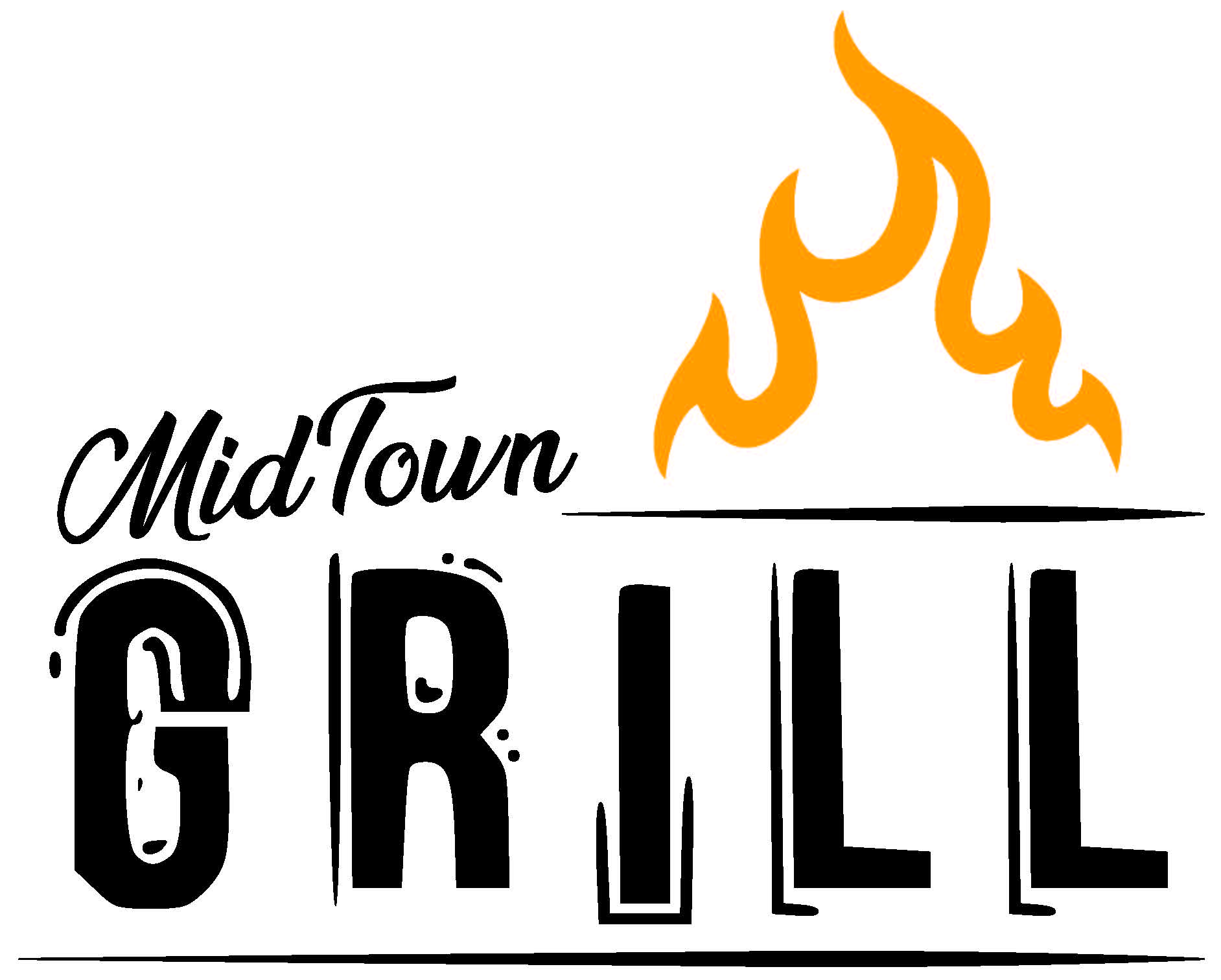 Midtwon Grill